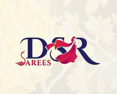 Beauty Brand Logo Design