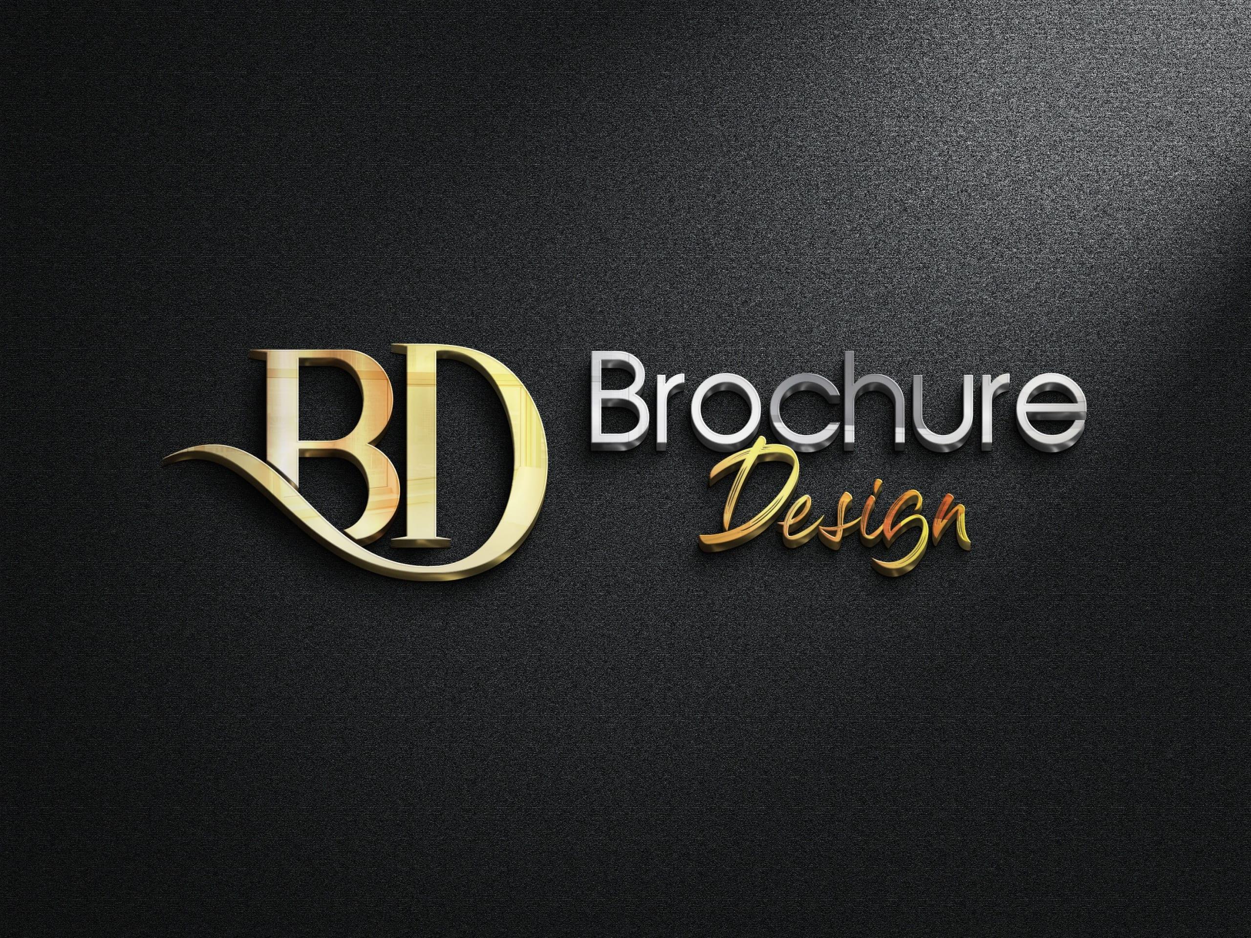 brochure-design-service