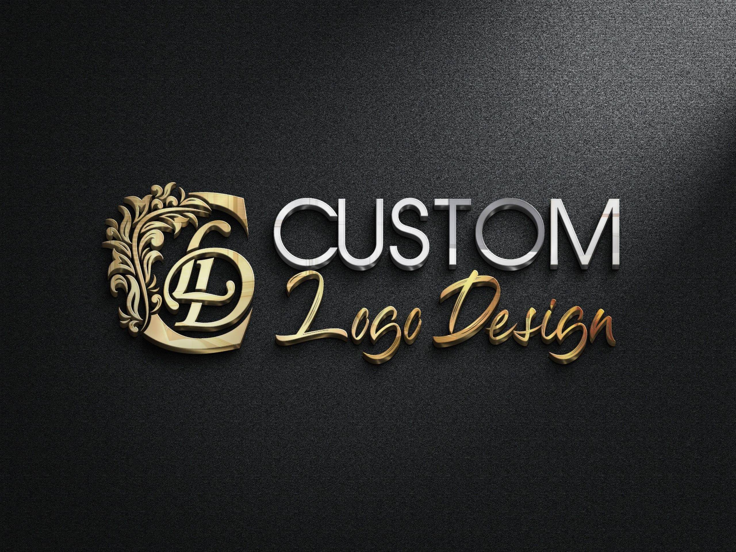 custom-logo-design-company-portfolio